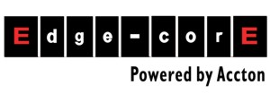 Edge-Core Logo