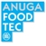 Anuga Food Tec Logo